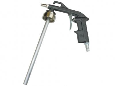 ADLER 205.6 pistolet antykorozyjny