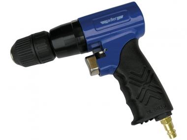 ADLER AD630 wiertarka pneumatyczna 10mm