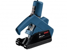 BOSCH GNF 20 CA bruzdownica 115/125mm 900W