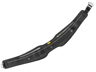 SNICKERS 9790 akc pas narzędziowy S M L