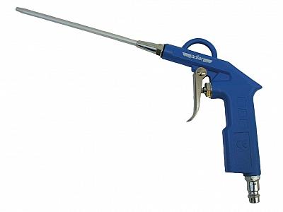 ADLER 211.0 pistolet do przedmuchiwania