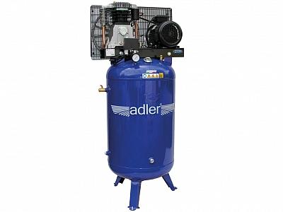ADLER AD 808-270V-7,5TD 400V sprężarka