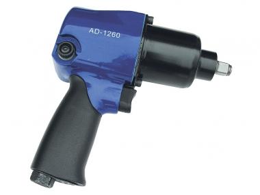 """ADLER AD1260 klucz pneumatyczny 574Nm 1/2"""""""