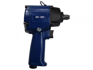 ADLER AD263 klucz pneumatyczny 1/2 678Nm