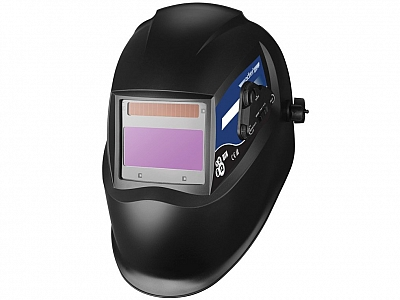 ADLER LIDER850T maska spawalnicza samościemniająca