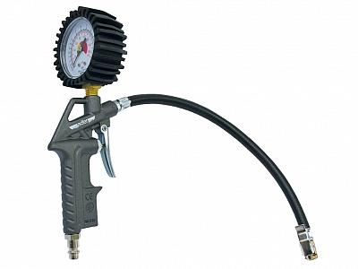 ADLER OMG 0206.6 pistolet do pompowania