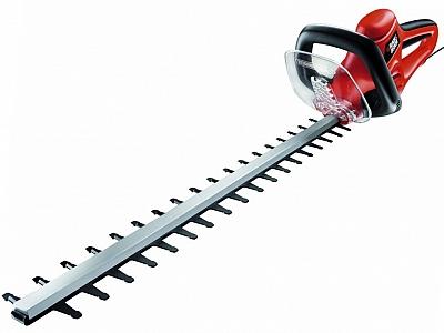 BLACK&DECKER GT7030 nożyce do żywopłotu 70cm 700W