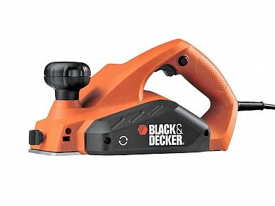 BLACK&DECKER KW712 strug hebel 650W