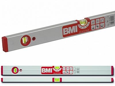 BMI poziomica profesjonalna ALUSTAR 200cm
