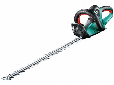 BOSCH AHS 70-34 nożyce do żywopłotu 70cm  700W
