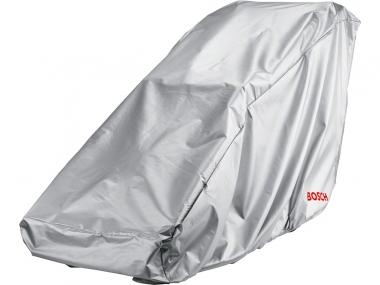 BOSCH BAG FSN torba pokrowiec do szyn / GKT 55 GCE