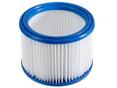 BOSCH GAS 15 20 1200 filtr do odkurzacza ORYGINAŁ