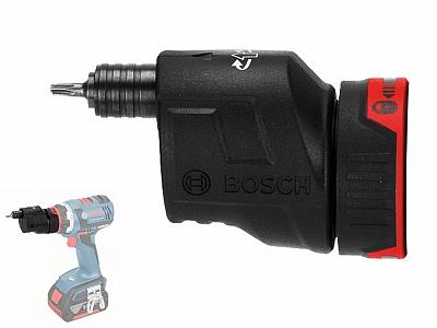 BOSCH GEA FC2 nasadka mimośrodowa GSR 18 V-EC FC2