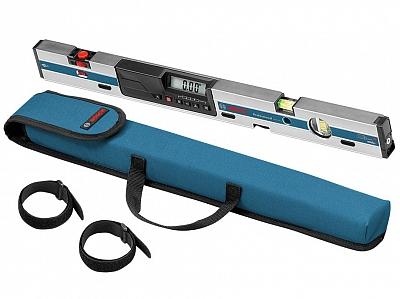 BOSCH GIM 60 L poziomica cyfrowa laser