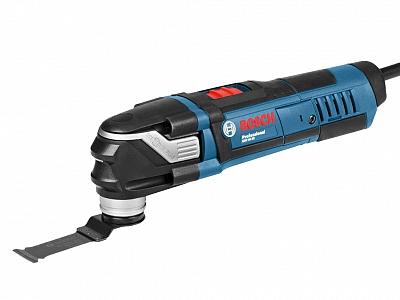 BOSCH GOP 40-30 urządzenie wielofunkcyjne