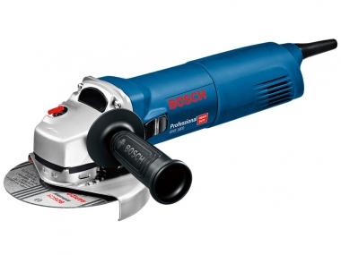 BOSCH GWS 1400 szlifierka kątowa 125mm