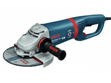 BOSCH GWS 24-230 JVX szlifierka kątowa 230mm