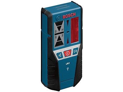 BOSCH LR2 odbiornik do laserów laser