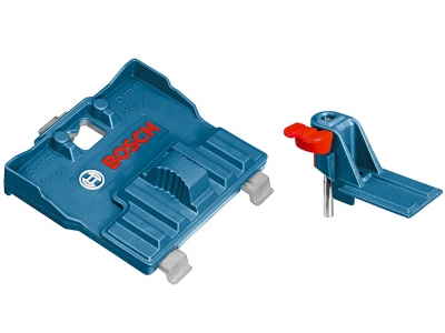 BOSCH RA 32 adapter do otworów do szyn FSN OFA