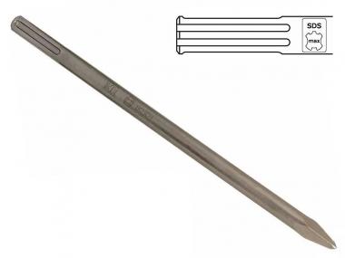 BOSCH szpic szpicak dłuto SDS-Max 600mm