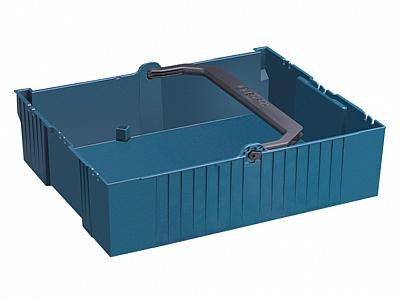BOSCH taca z uchwytem 238 374 L-BOXX SYS