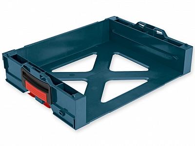 BOSCH walizka skrzynka moduł i-RACK 106 L-BOXX SYS