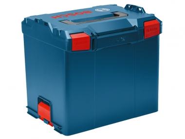 BOSCH walizka skrzynka organizer L-BOXX 374 SYS