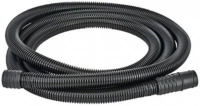 BOSCH wąż do odkurzacza GAS 3m/19mm