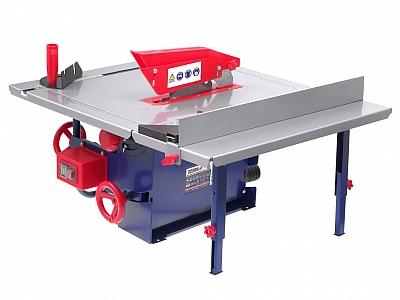 DEDRA DED7714 piła stołowa tarczowa 205mm