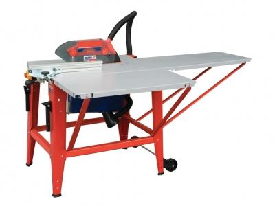 DEDRA DED7729 pilarka piła stołowa 315mm