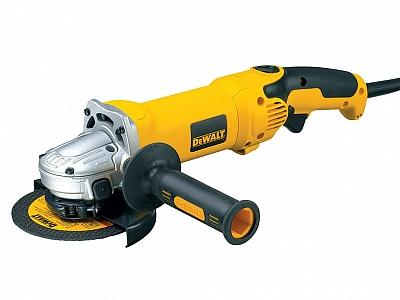DeWALT D28065 szlifierka kątowa 125mm
