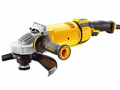 DeWALT DWE4599 szlifierka kątowa 230mm