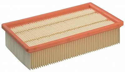 DEWALT FLEX filtr do odkurzacza 27901 27902 / S47