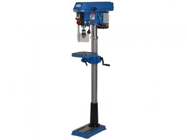 FERAX 16DDF wiertarka stołowa 550W laser