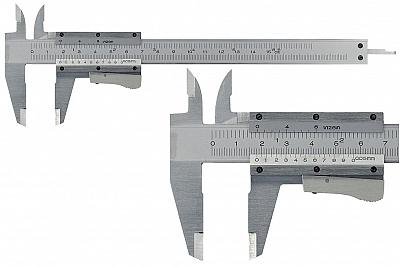 FERAX suwmiarka 150mm stal narzędziowa