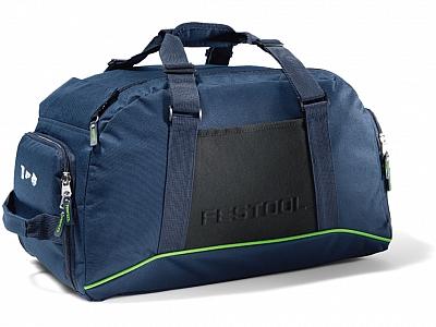 FESTOOL 498494 torba sportowa 45L