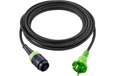 FESTOOL H05 RN-F/4 przewód kabel 4m
