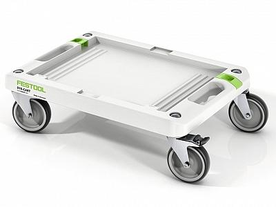 FESTOOL SYS Cart wózek na systainery
