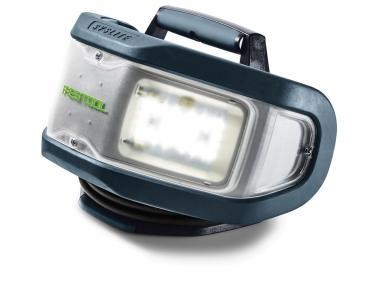 FESTOOL SYSLITE DUO lampa reflektor LED