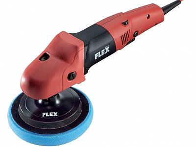 FLEX PE 14-3 125 polerka 1400W 160mm