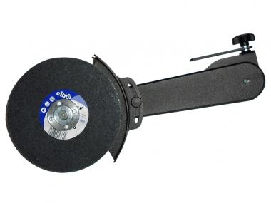 GLOB GS07-00 przystawka do spoin szlifierka