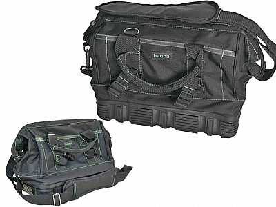 HAUPA 220061 torba narzędziowa Tool Bag VDE