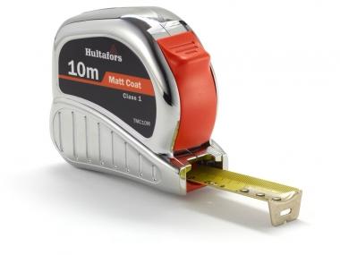 HULTAFORS TMC miara zwijana 1 klasa 10m