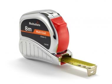 HULTAFORS TMC miara zwijana 1 klasa  8m