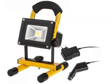 KEMOT URZ3359 lampa reflektor LED 230/12V