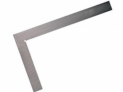 LIMIT kątownik płaski stalowy ocynk 1500x750mm