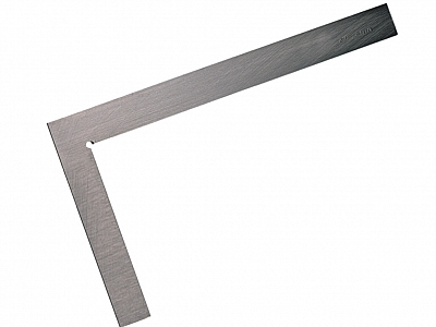 LIMIT kątownik stalowy płaski 2000x1000mm