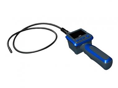 LIMIT LIMIT-9 kamera inspekcyjna 9mm