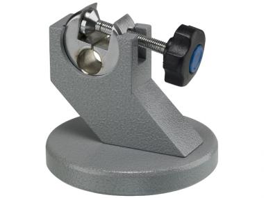 LIMIT podstawa podstawka do mikrometru mikrometr
