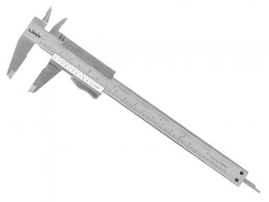 LIMIT suwmiarka 200mm stal nierdzewna